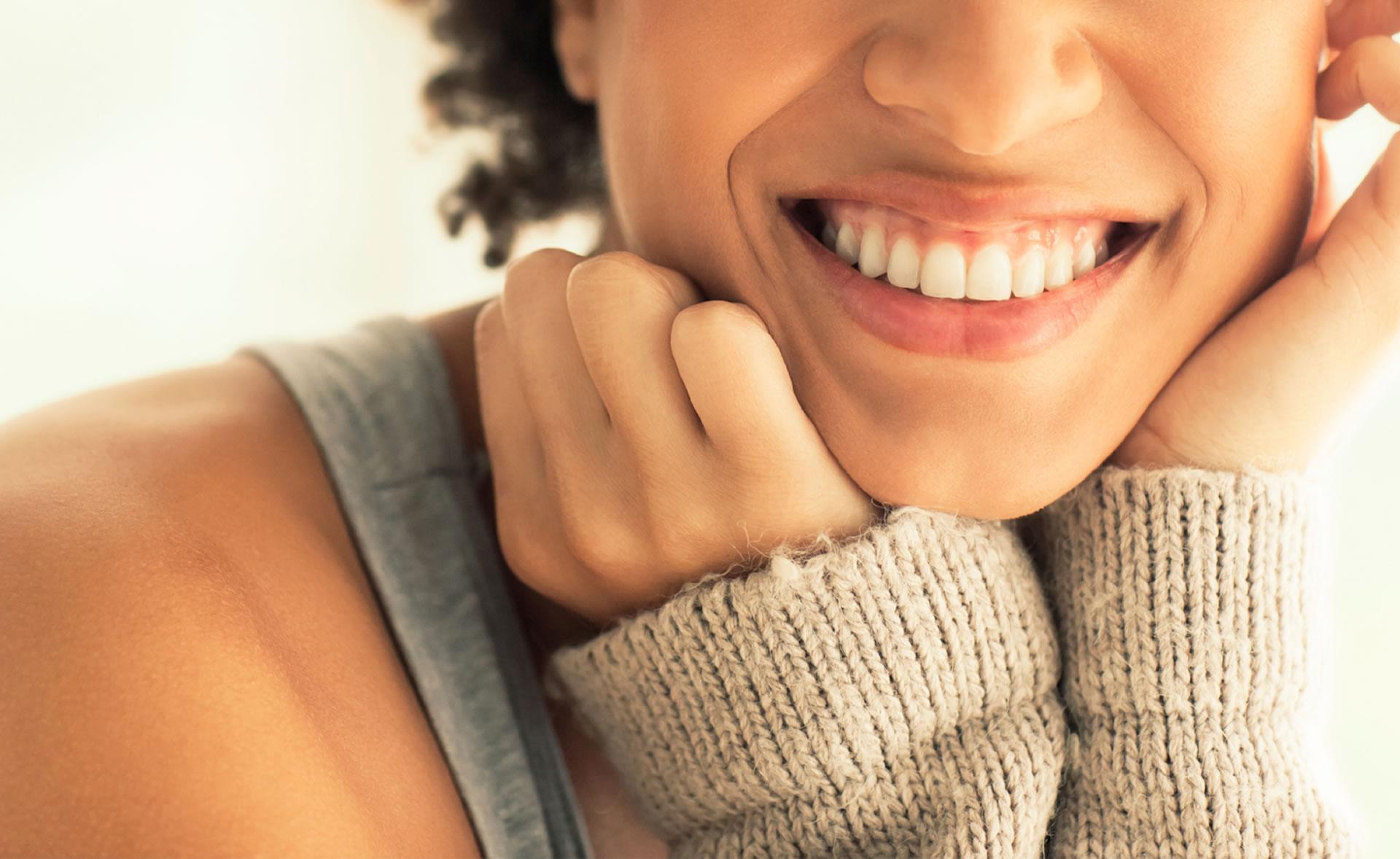 Slide Home Clinica Dental 5