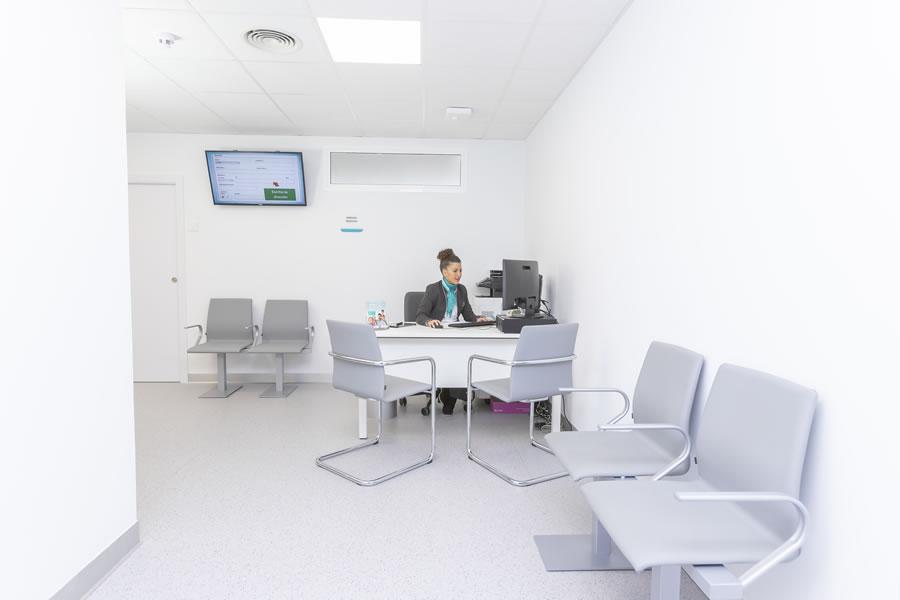 La Clinica 3
