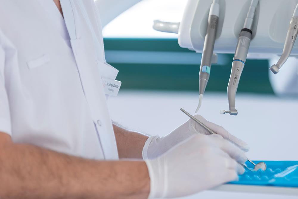 odontologia clinica dental