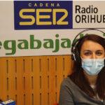 entrevista cirugía maxilofacial